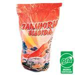 Zanahoria Organica Argentibio Bol 1 Kgm