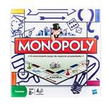 Monopoly Popular