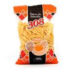 Fid.Semolin C/Hvo Mostachol 308 Paq 500 Grm