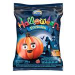 Caramelos Sin Tacc Masticables Fr Mogul Bsa 396 Grm