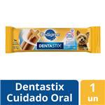 Cuidado Oral Diario  PEDIGREE DENTASTIX 1 Unidad