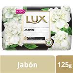Jabon Tocador Jazmin Lux Paq 125 Grm