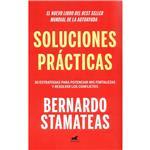Libro Soluciones Practicas . . .