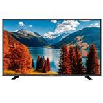 """Smart Tv Led  HISENSE 55"""" 4K"""
