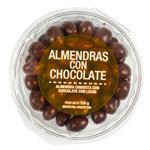 Almendra Con Chocolate Conosur 150 Gr