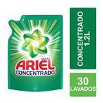 Jabón Liq. Concent . Ariel Doy 1.2 Ltr