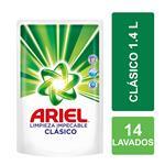 Jabon Liquido Ariel Doy 1400 Ml