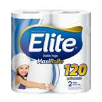 Rollos De Cocina 60 Paños X 3 U Elite Paq 7.5924 M2