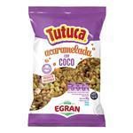 Maiz Inflado Acaramelado C/ Egran Paq 80 Grm