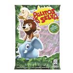 Caramelos PALITOS DE LA SELVA 600 Gr