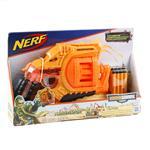 Pistola Nerf Negociador
