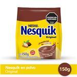 Cacao En Polvo Nesquik X 150gr