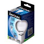 Lamp. Led Fria 8w E27 Rayovac Cja 1 Uni