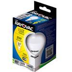 Lamp. Led Calida 8w E27 Rayovac Cja 1 Uni