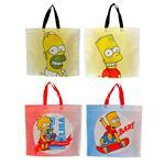 Bolsa Licencias Simpson