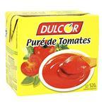 Pure Tomate . DULCOR Ttb 520 Grm