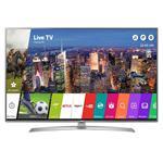 """Smart Tv Led  LG 75"""" 4K 75uj6580"""