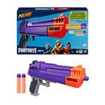 Lanzador NERF Fortnite Haunted Cannon . . .