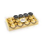 Bombon FERRERO ROCHER Est 150 Grm