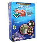 Antihumedad Lavanda Purific Air Cja 250 Grm