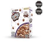Cereal Cookie Crisp Nestle Cja 220 Grm