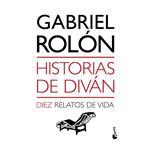 Lib Historias De Divan-Booke