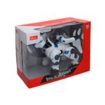 Radio Control Intelligent Dogo
