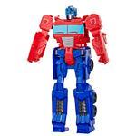 Transformer 30 Cm Optimus Prime
