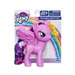 My Little Ponny Twilight Spark 6 Pulgadas