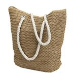Cartera Aries Straw 1 . . .