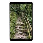 "Tablet SAMSUNG T510 10.1"" 32 Gb Gris"