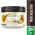 Tratamiento Capila Coconut Milk Herbal Esse Bot 300 Ml