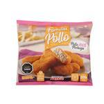 Formitas D/Pollo Artico Paq 300 Grm