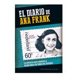 Libro Diar. Ana Fran Nueva Edicion . . .