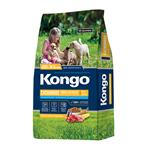 Alim. Perros Cachorros Kongo Bsa 1.5 Kgm