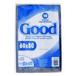 Bolsa Cons. 60x80 GOOD Bsa 10 Uni