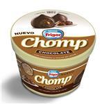 Bombon Helado Chocolate Con  Chomp Pot 180 Grm