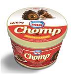 Bombon Helado Ddl C/Ddl Y Am Chomp Pot 180 Grm