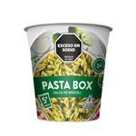 Pasta Salsa De Broco BOX Vas 64 Grm