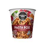 Pasta Salsa Bolognes BOX Vas 64 Grm