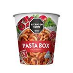 Pasta Salsa Fileto BOX Vas 64 Grm