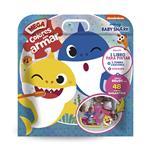 Libro Baby Shark-Meg Colores Para A . . .