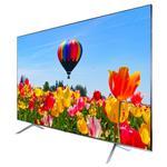 "Smart Tv Qled  SAMSUNG 85"" 4K Qn85q70"