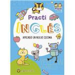Ingles - Aprendo Un Nuevo Idioma - Practi