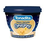 Queso Untable Gruyere Tonadita Pot 190 Grm
