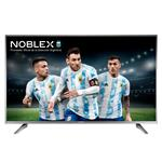 "Smart Tv Led   NOBLEX 55"" 4K Dj55x6500"