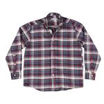 Camisa Hombre Talle M