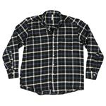 Camisa Hombre Talle L