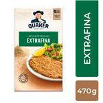 Avena Extrafina Quaker Cja 470 Grm