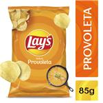 Papas Fritas Provoleta Lays Paq 85 Grm